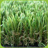 Мягкий ощущение ландшафт искусственных травяных газонов удобные наград