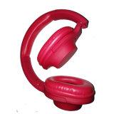 Écouteur de câble par écouteur de câble superbe en gros avec le grand bouche-oreille