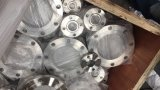 Bride de collet de soudure de Flnage Wn d'acier inoxydable de la norme ANSI B16.5