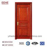 Portas de madeira Interior moderno design fashion