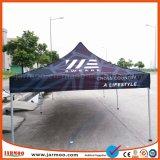 Kundenspezifisches Kabinendach-Zelt der Farben-Sublimation-10X10