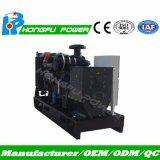 44квт/55квт/в режиме ожидания с генераторной установкой мощности двигателя и Smartgen Weichai цифровой панели управления