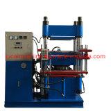 آلة القوالب الصفيلية / مطبعة اللوحة المطاطية المقولبة