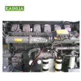 販売のための1500kVAパーキンズの発電のディーゼル機関の発電機セット