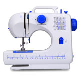 (FHSM-506) Máquina de costura Sewing do equipamento da máquina do vestuário da fábrica de China mini