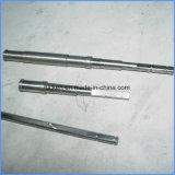 Stahlbefestigungen CNC-Teile