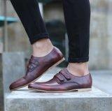 Os homens de pele de vaca Fancy Calçados, China Mens calçado Vestuário formal