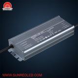 40V 500mA AC/DC Stromversorgung für LED-Flut-Licht