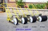 Ручной Vegetable овощ плантатора осеменяет машину Seeding засева