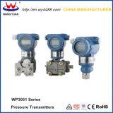 Flüssiger Wasser-Differenzdruck-Übermittler-Preis
