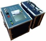 Transformator-Energien-Faktorprüfvorrichtung-/Tan-Deltaprüfvorrichtung (GDGS)