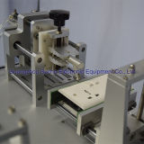 IEC884-1를 위한 공정 가격 플러그 그리고 소켓 생활 테스트 기구