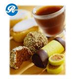 甘味料のための食品添加物Acesulfame