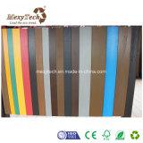 Горячая продавая дешевая древесина PS высокого качества для мебели сада