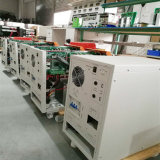 CC all'invertitore 10000watt di corrente alternata