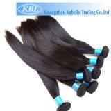 Естественный оптовый Weave человеческих волос лилии для бразильских волос