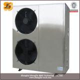 Mds Warmtepomp de Op hoge temperatuur van de Reeks (MDS30D)