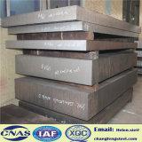 P21/NAK80鋼材のための熱間圧延のプラスチック型の鋼鉄
