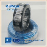 H07V-R 10 sqmm 전기 구리 케이블