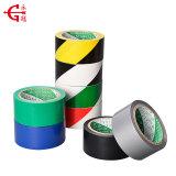 Fita adesiva de PVC para marcação de piso