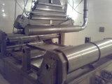 De Machine van de Straling van de draad en van de Kabel voor de Goederen van het Voedsel/het Leven van /Cosmetics/Pet van de Geneeskunde/van de Hygiëne/de Machines van de Sterilisatie van het Behoud van het Voedsel