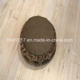 نمو تصميم سرير قطع وكلب محبوب سرير مصنع [هندمد] كلب سرير