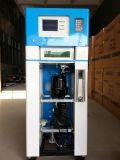 주유소를 위한 소형 단 하나 분사구 연료 분배기 펌프
