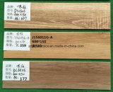 Плитки горячего сбывания деревянные поверхностные керамические