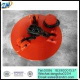 丸型の鉄鋼の電磁石の分離器Mc03シリーズ