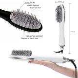 Фен для волос профессионала салона красотки изготовления
