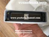 高品質のPCベースのデジタル手持ち型の超音波