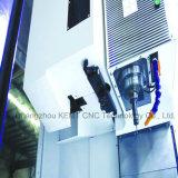 三菱システム高速および高性能の訓練およびマシニングセンター(MT50)