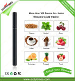 De Beschikbare Elektronische Sigaret 600puffs van uitstekende kwaliteit