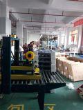 부엌 가전용품 천연 가스 5 가열기 가스 호브 Jzs75008