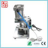 De pneumatische Grote Scherpe Machine van de Kabel