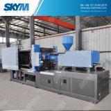 Machine en plastique de moulage par injection de mur mince à grande vitesse de 160 tonnes