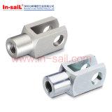 Соединения Clevis нержавеющей стали, соединение Clevis, DIN 71752/ISO 8140