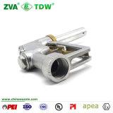 Gicleur d'essence élevé d'interruption automatique de Tdw de flux (TDW 1290)