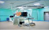 비 지도 엑스레이 방사선 보호 널 또는 위원회 또는 벽돌 또는 콘크리트