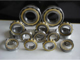 De cilindrische Lagers van de Rol N2208, N2209, N2210, N2211, N2212, N2213, N2214, N2215
