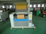 목제 CNC 통제 150W 1290/1390 Vanklaser를 위한 이산화탄소 Laser 조판공 기계