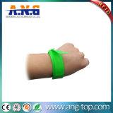 Wasserdichtes RFID intelligentes Wristband Belüftung-Armband