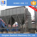 Qingdao-Staub-Sammler-Taschen-Filter 2018