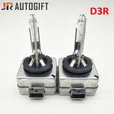Birnen der bessere Qualität D-Serien Birnen-D3r AC12V 35W D3r