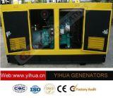 350 ква звукоизолирующие Cummins генератор[IC180228f]