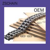 運転のための卸し売り短いピッチの精密ローラーの鎖-直接08b/10b/12b/16b/20b価格