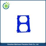 Профессиональные системы литьевого формования пластика, пластиковые конструкции пресс-формы системы впрыска Bcr181