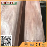 A of degrees of Natural Okoume Veneer for India Market