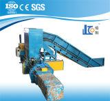 Полноавтоматическая тюкуя машина Hba60-7585 для Corrugated коробки