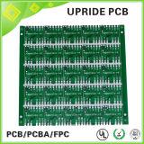 多層OEM/ODM PCB/PCBAのプリント基板の製造